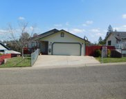 2391  Green Wing Lane, Placerville image