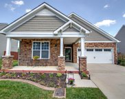 1649 Stonewater Dr, Hermitage image