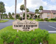 200 Lenell RD Unit 114, Fort Myers Beach image