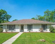 1007 N Patricia Ave, Gonzales image