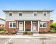 425 S 7th  Street Unit 2, Ann Arbor image