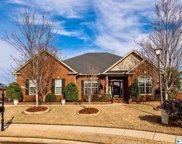 100 Windflower Circle, Huntsville image