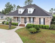 9495 Lakeview Drive, Foley image