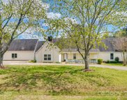 8202 Tenille  Place, Mint Hill image