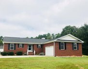 536 Hwy 72 W, Abbeville image