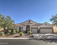 8733 WILDCAT CANYON Avenue, Las Vegas image