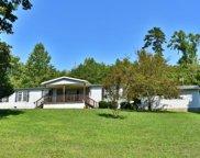 1120 Piney Point Rd, Spring City image