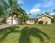 4305 NW 33rd ST, Cape Coral image