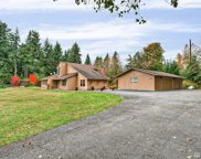 18414 65th Ave SE, Snohomish image