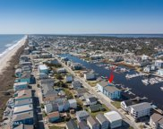 513 Canal Drive Unit #A3, Carolina Beach image
