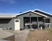 2529 N 57th Drive, Phoenix image