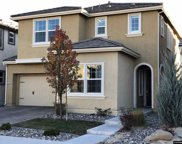2010 HOPE VALLE DR, Reno image