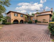5810 Bahia Honda Way S, St Pete Beach image