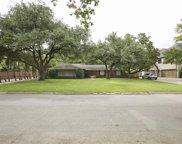 6119 Yorkshire Drive, Dallas image