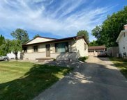 5179 Winshall Drive, Swartz Creek image