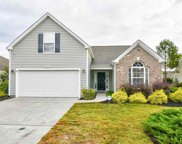 2881 Scarecrow Way, Myrtle Beach image