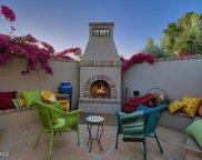 5831 E Charter Oak Road, Scottsdale image