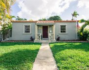 368 Linwood Dr, Miami Springs image