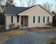 124 Hasty Hill Road, Thomasville image