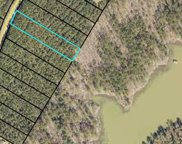 Lot 25 Providence Ferry, Lincolnton image