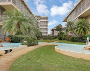 1024 North Shore Drive Ne Unit 5, St Petersburg image