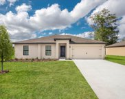 110 Maple Drive, Poinciana image