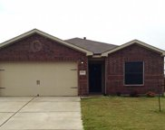 1324 Twin Estates Dr, Kyle image