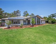 28746 Oak Ridge Road, Highland image