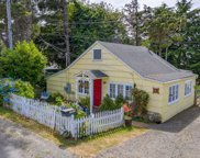 2523 Oar Ave Nw, Lincoln City image