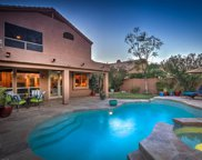 18707 N 91st Place, Scottsdale image