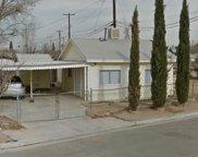 1600 Dale, Bakersfield image