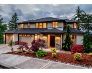 10481 SE QUAILRIDGE  DR, Happy Valley image