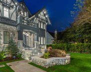 5811 Churchill Street, Vancouver image