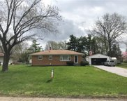 7405 33rd  Street, Indianapolis image