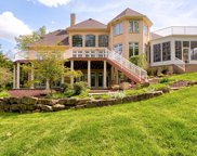15314 Crystal Springs Way, Louisville image