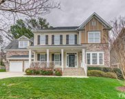 129 Redhill Road, Holly Springs image