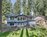 18906 86th Place W, Edmonds image