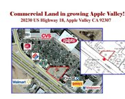 20230 Us Highway 18, Apple Valley image