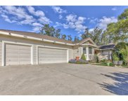 10351 Meadow Ridge Cir, Salinas image