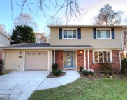5211 CLARIDGE COURT, Fairfax image