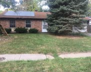 3932 Strathmore  Drive, Indianapolis image