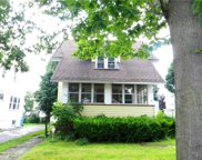 136 Rockview, Rochester image