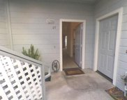 2603 Willowbrook Ln 27, Aptos image