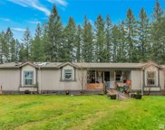 7355 NW Newberry Hill Rd, Silverdale image