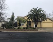 9508  Snowy Springs Circle, Elk Grove image