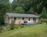 20 Mountain  Drive, Candler image