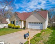 311 S Sandy Brook Way, Simpsonville image