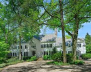 15  Richbell Road, Scarsdale image
