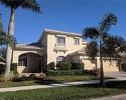 8960 Paseo De Valencia ST, Fort Myers image