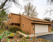 4446 Kirchoff Road, Rolling Meadows image